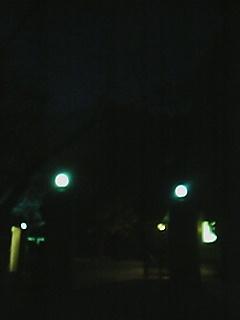 051227_1718~01.jpg
