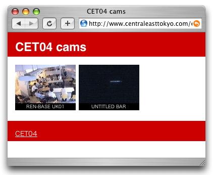 cetcams.jpg