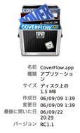 coverflow.icn.jpg