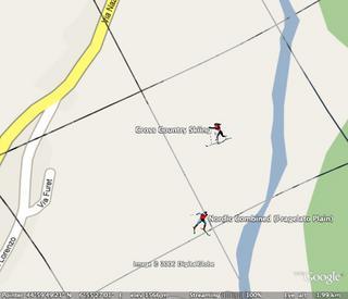 nordic_map.jpg